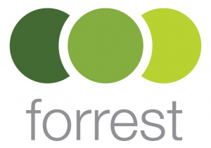forest-logo-high-res