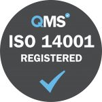 iso-14001-registered-grey